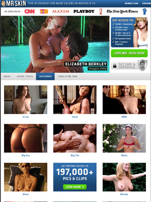 Get Full Access to over 25,000 actresses, 10,874 Movies, 1,162,450 photos and clips! The hottest stars, The newest Nudes Join Now To See Them All. 